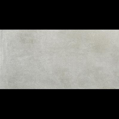 40x80 Ice&Smoke Mat Fon Buz Gri Mat