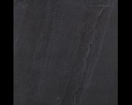 K937264LPR - 60x60 British Stone Fon Antrasit Yarı Parlak