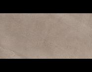 K937430LPR - 30x60 British Stone Fon Bej Yarı Parlak