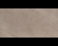 K937430R - 30x60 British Stone Fon Bej Mat