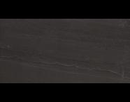 K937452LPR - 30x60 British Stone Fon Antrasit Yarı Parlak