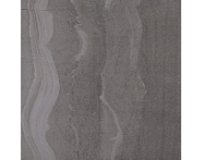 K937463LPR - 60x60 British Stone Fon Gri Yarı Parlak
