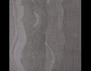 K937463R - 60x60 British Stone Fon Gri Mat