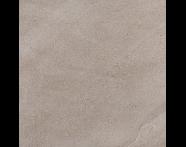 K937474LPR - 60x60 British Stone Fon Bej Yarı Parlak