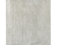 K937640R - 60x60 Ice&Smoke Mat Fon Duman Gri Mat