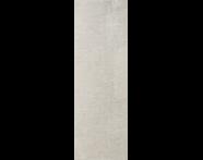 K937662R - 33x100 Deja Vu Fon Beyaz Mat