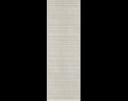 K937684R - 33x100 Deja Vu Dekor 1 Beyaz Mat