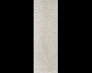 K937706R - 33x100 Deja Vu Dekor 2 Beyaz Mat