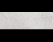 K937824R - 33x100 Versus Fon Beyaz Parlak