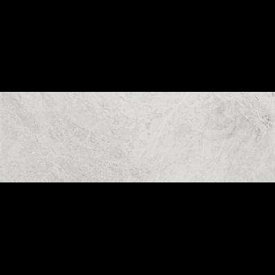 33x100 Versus Tile White Glossy
