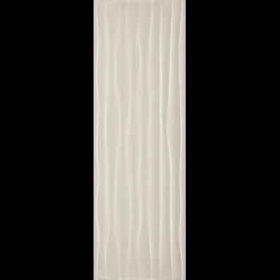 33x100 Futura Tile Cream Matt