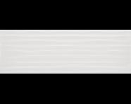 K937964R - 33x100 Futura Fon Beyaz Mat