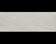 K938115R - 25x70 Solid Fon Beyaz Mat