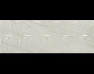 K938130R - 25x70 Solid Dekor 1 Beyaz Mat