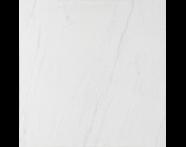 K938303LPR - 60x60 Solid Fon Beyaz Yarı Parlak