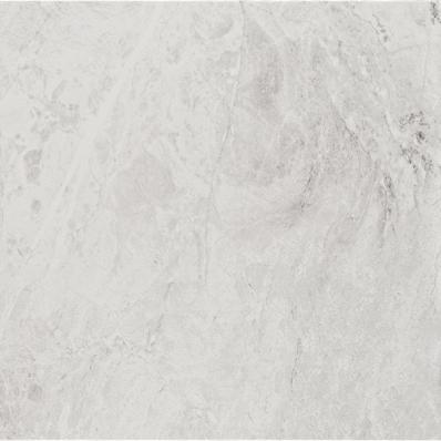60X60 Versus Tile White Glossy