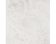 K938432HR - 80X80 Versus Fon Honed Touch Beyaz Mat