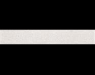 K938970R - 4x25 Solid Bordür Beyaz Mat