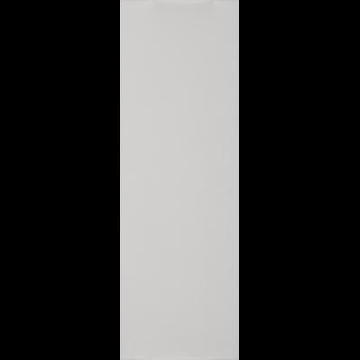 33x100 Futura Tile Light Grey Matt