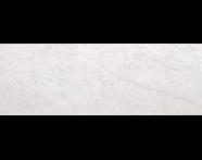K939751R - 25x70 Solid Dekor 2 Gümüş Mat