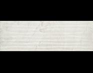 K941221R - 33x100 Versus Dekor 4 Beyaz Parlak
