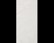 K941243 - M30X60 VERSUS BEYAZ PRL