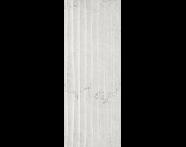 K941280 - M30X60 VERSUS WAVE DEK BEYAZ PRL