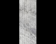K941291 - M30X60 VERSUS WAVE DEK GRI PRL