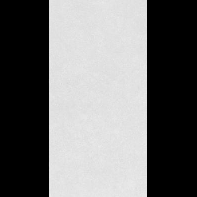 30x60 Kinetic Tile White Semi Glossy