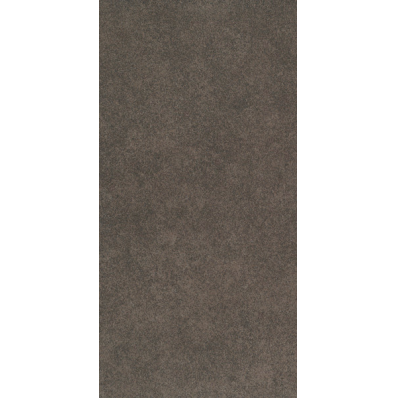 30x60 Kinetic Tile Mocha Semi Glossy