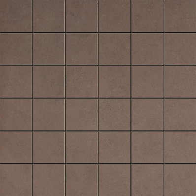 12x30 Vado Tile Soft Brown Matt