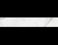 K943007FLPR - 20X120 Calacatta Fon Beyaz Parlak