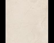 K943012R - 80X80 Marfim Fon Bej Mat