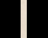 K943016FLPR - 20X120 Marfim Fon Bej Parlak