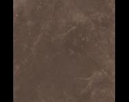 K943020R - 80X80 Pulpis Fon Bronz Mat