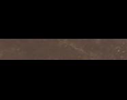 K943024FLPR - 20X120 Pulpis Fon Bronz Parlak