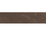 K943025FLPR - 30X120 Pulpis Fon Bronz Parlak