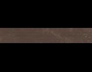 K943027R - 20X120 Pulpis Rigato Dekor Beyaz Mat