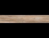 K943048R - 20X120 Woodmix Fon Bej Mat