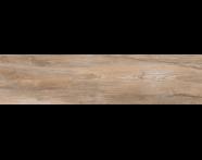 K943049R - 30X120 Woodmix Fon Bej Mat