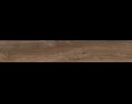 K943051R - 20X120 Woodmix Fon Moka Mat