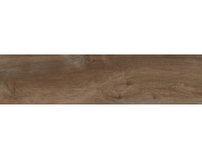 K943053R - 30X120 Woodmix Fon Moka Mat