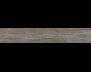 K943055R - 20X120 Woodmix Fon Gri Mat