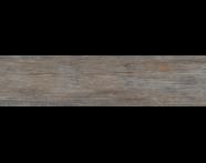 K943056R - 30X120 Woodmix Fon Gri Mat