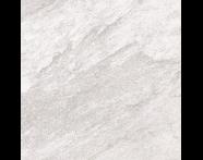 K943073R - 80X80 Urban Quarzide Fon Beyaz Mat