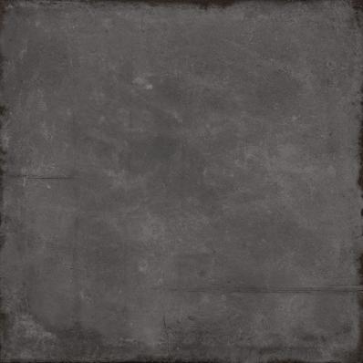 80X80 Cement-Tech Fon Antrasit Parlak