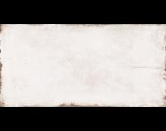 K943094R - 40X80 Cement-Tech Fon Beyaz Mat