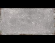 K943095R - 40X80 Cement-Tech Fon Gri Mat