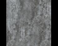 K943307R - 60X60 Metro Fon Bazalt Mat