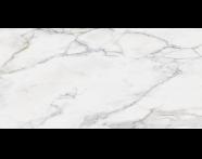 K943345HR - 40X80 Calacatta Fon Honed Touch Beyaz Mat